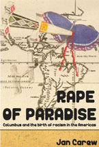 rape_of_paradise_thumb